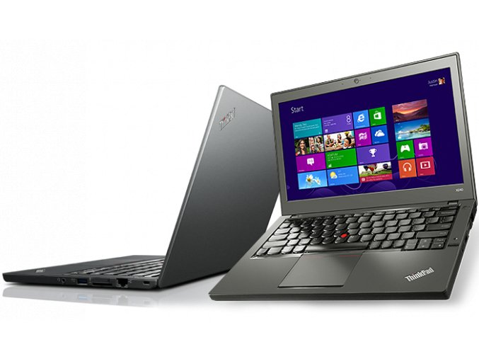 lenovo homepage hero thinkpad x240
