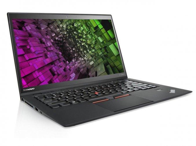 Lenovo Thinkpad X1 CARBON 3.gen