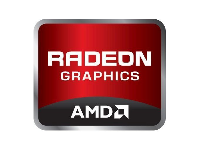 amd radeon rx 580 laptops m