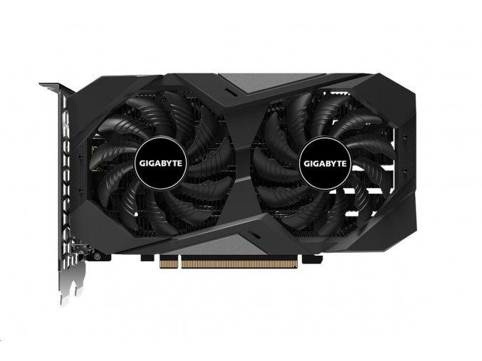 Herní PC s Intel i7-3770/ 8GB/ Nvidia GTX 1650/ 240GB SSD+HDD/ W7/10