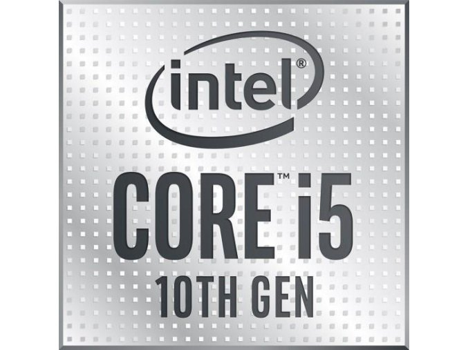 Výměna CPU Intel i5-10400 za i5-11400F