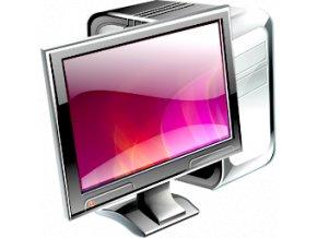 Instalace operačního systému Microsoft Windows