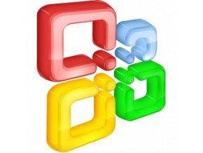 Instalace Microsoft Office do počítače nebo notebooku