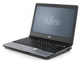 Fujitsu Siemens Lifebook S792