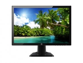 "HP LCD IPS Monitor HP 20kd IPS LED backlight AG; 19,5"" matný, 1440x900, 10M:1,"