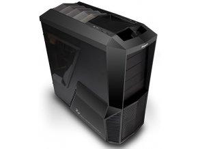 Herní PC AMD Ryzen 5 1600/ 16GB/ Nvidia GTX 1080 8GB/ SSD+2TB/ 750W