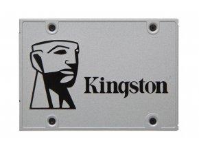 Rozšíření o 240GB SSD disk - pro OS Windows