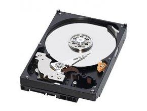 """Výměna stávajícího disku za 2TB disk - 3,5"""" u PC"""