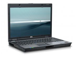 HP 6910P Laptop