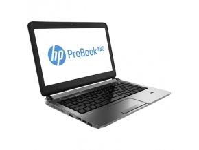 HP ProBook 430 v1