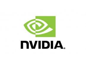 nvidia logo blog 678x452