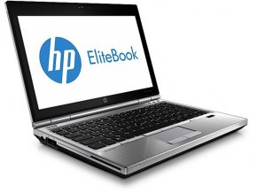 HP EliteBook 2570p 02
