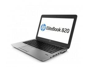 HP EliteBook 820 1
