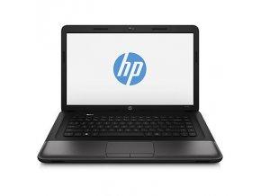 HP 250 Notebook 400x400