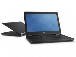 dell latitude e5450 black big wootware catalog 2 1