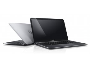 Ultrabook DELL XPS 13 L322X