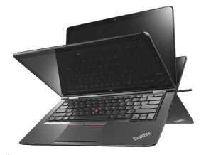 lenovo thinkpad s3 yoga 14 thumbnail449 11444403487