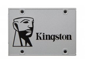 Výměna 2TB HDD za 480GB SSD disk