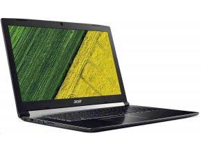 Acer Aspire 7 kovový