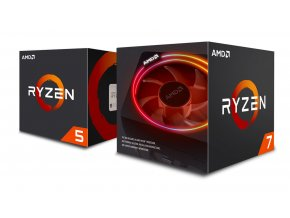 amd ryzen 2000 pinnacle ridge baleni 1600