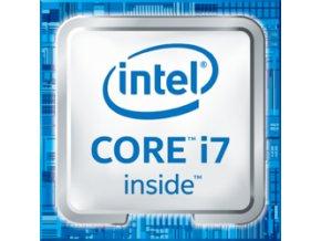 250px core i7 logo (2015)