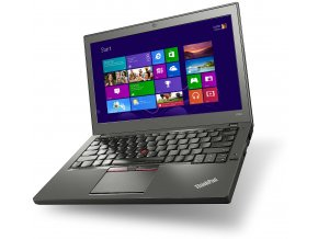 ThinkPad 2025