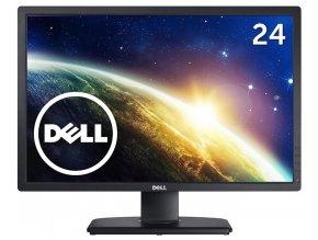Dell U2412M 001