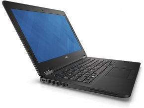 "DELL Latitude E7270/ Intel i5/ 8GB/ 12""/ 256GB SSD"