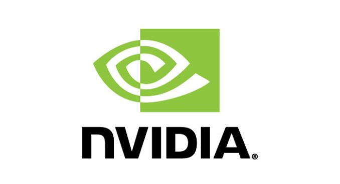 Výměna grafické karty Nvidia GTX 1070 za model GTX 1070 Ti