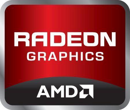 Výměna grafické karty AMD RX 5700 za 5700 XT