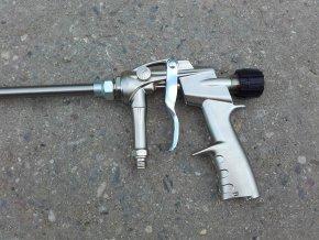 CONATO GUN CONTACT