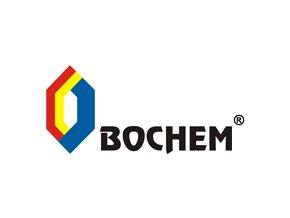 BOCHEM