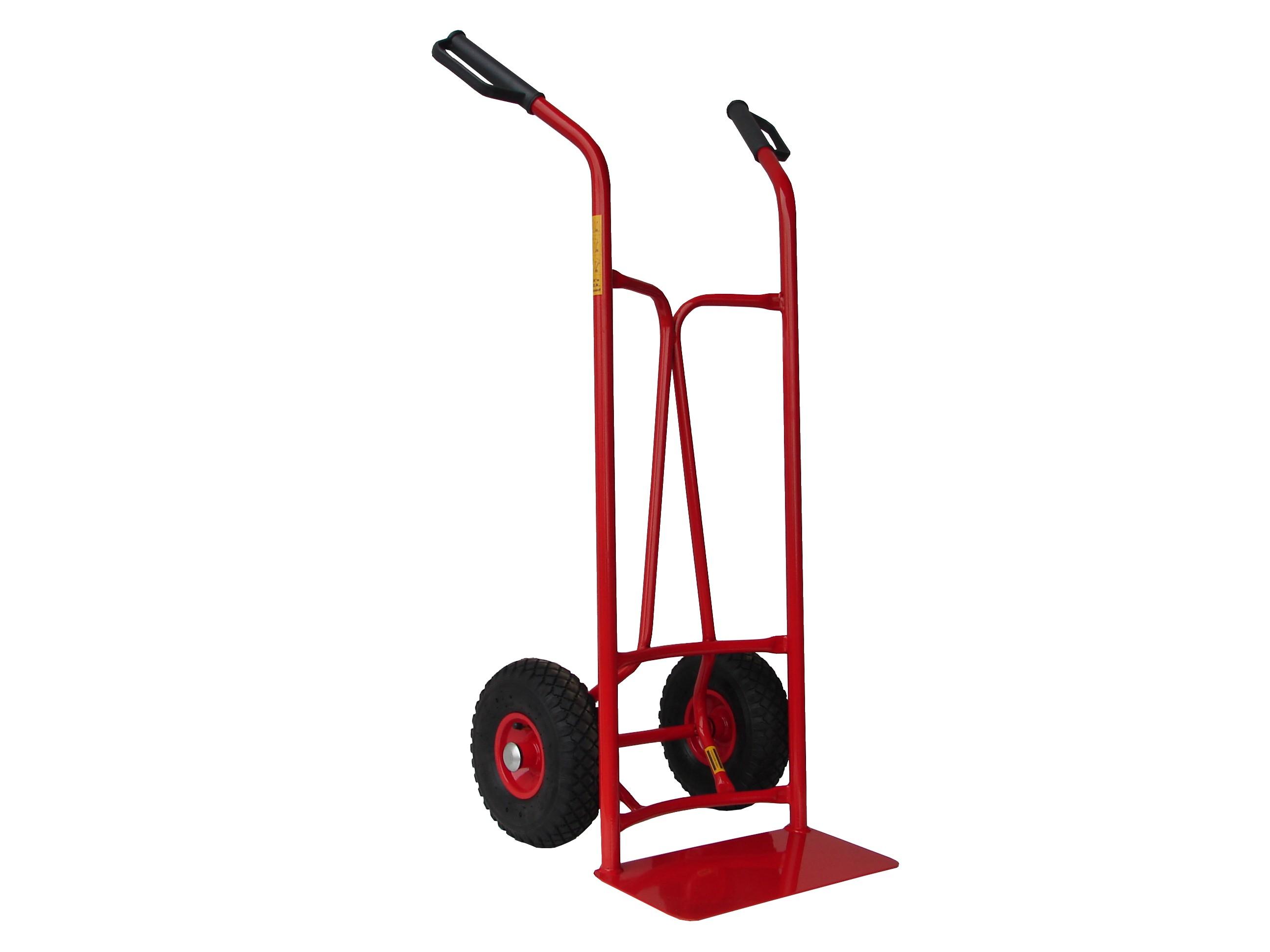 Rudle univerzální 150 - 250 kg