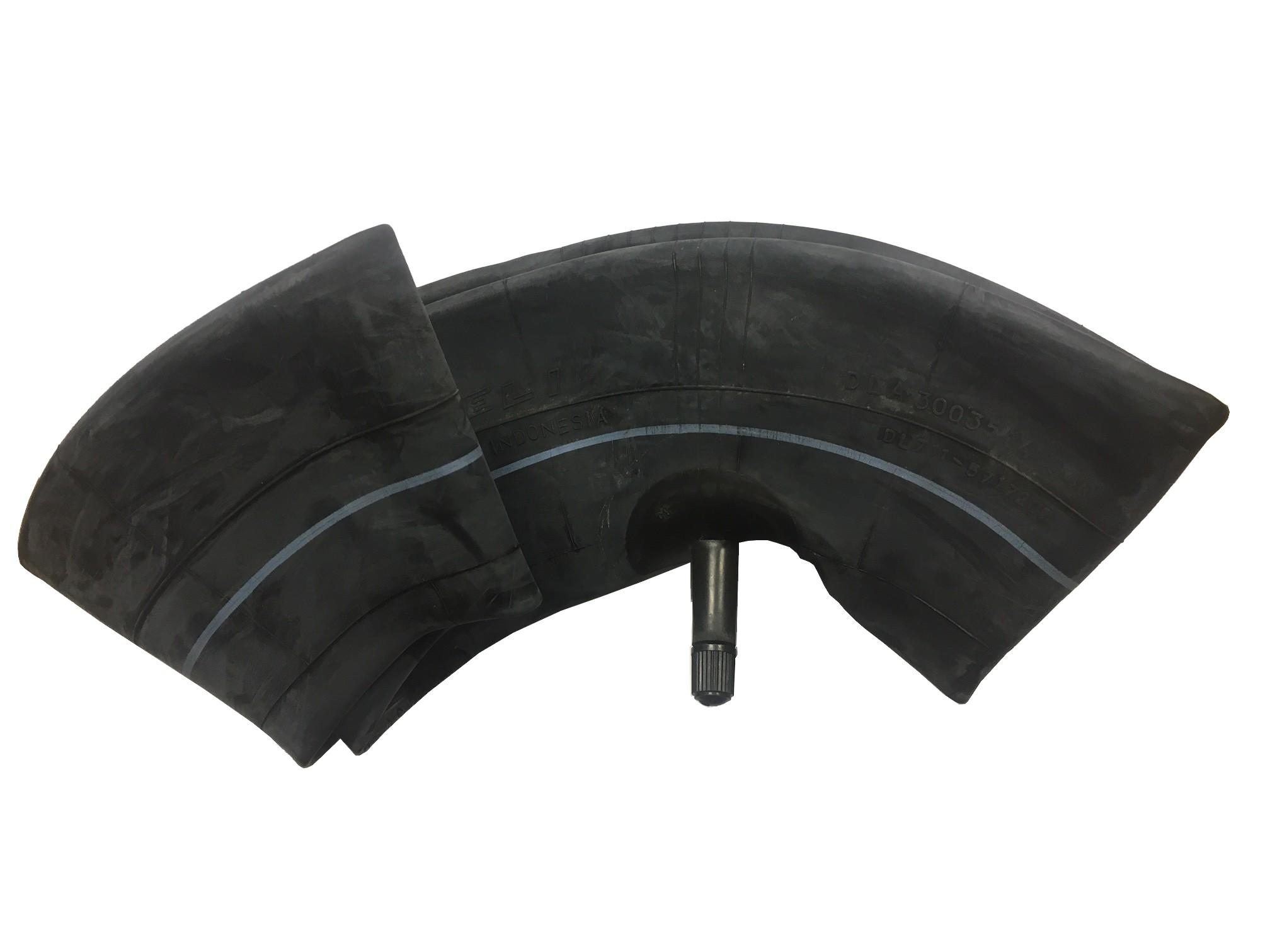 Náhradní pneu, duše, disky
