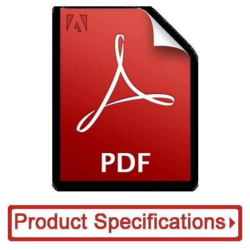 PDF_Button_512x