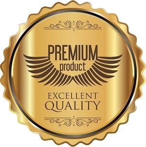 aaa_premium_product_2