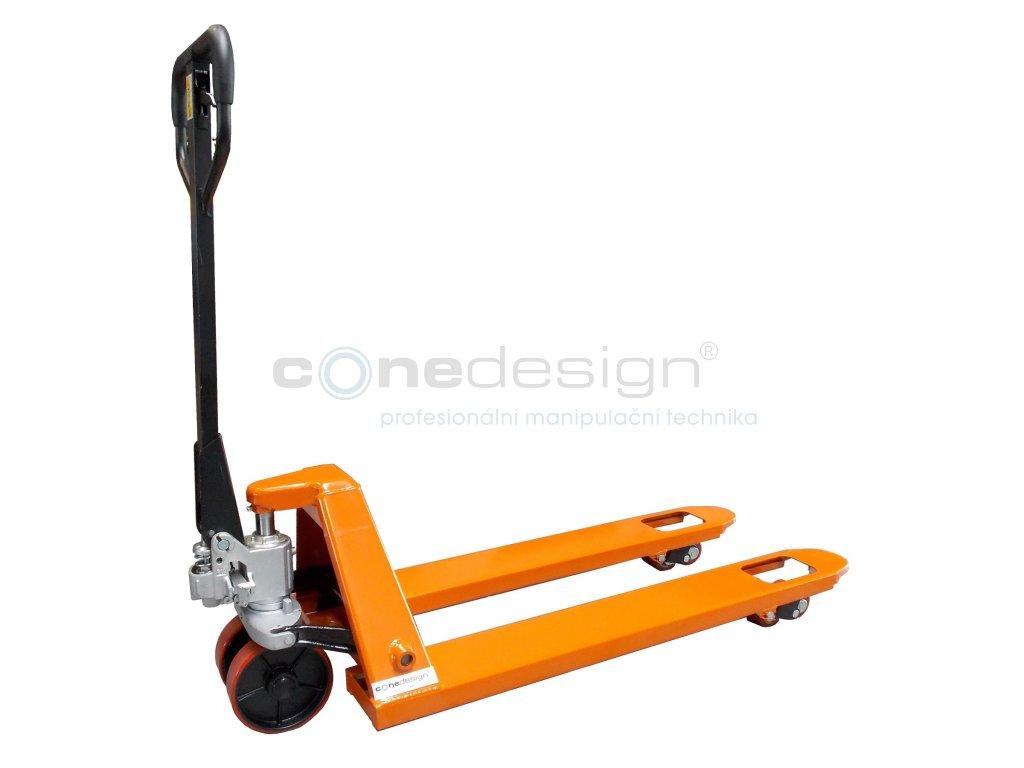 paletovy-vozik