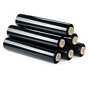 rajastretch-black-blown-stretch-film-rolls-starter-kit_PDT05586