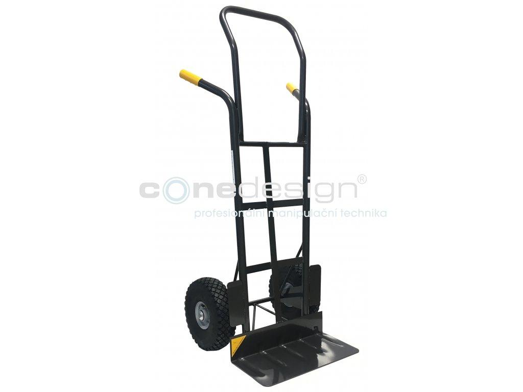Rudl Profi - CARGO - 500 kg 12904,01