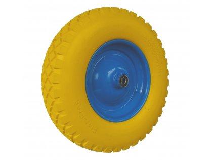Nepropíchnutelné kolo 400 mm 5019-01