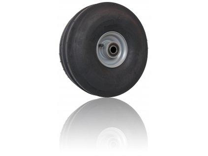 3818 22 pneumatic wheel nafukovaci kolo