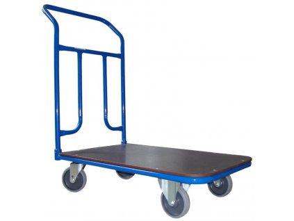 vozik BKS
