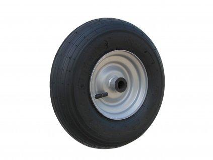 Kolečko 4,00-6 200 kg 3804-11