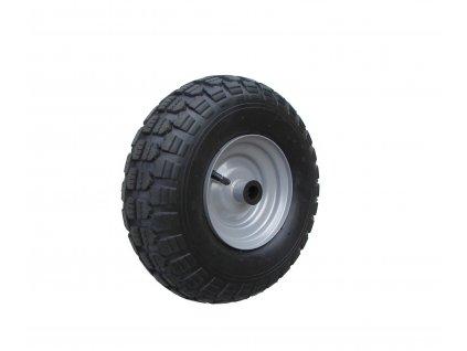 Kolečko 4,00-6 180 kg 3804-09