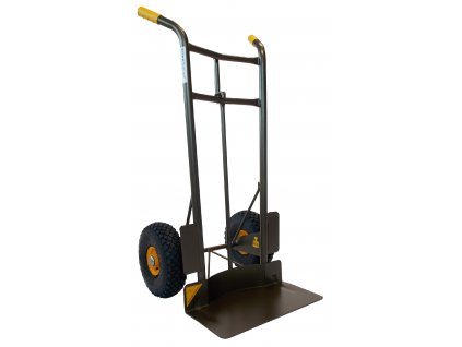 12902 01 03 heavy duty hand truck rudl profesionalni 500 kg