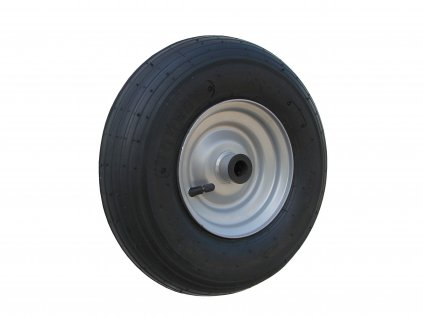 Kolečko 4,00-6 200 kg 3804-22