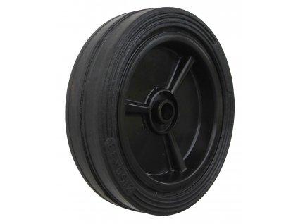 Kolečko průměr 200 mm 2104-01