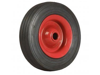 Kolečko průměr 125 mm 60 kg 1013-01