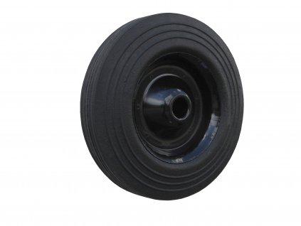 Kolečko průměr 200 mm 120 kg 1002-01