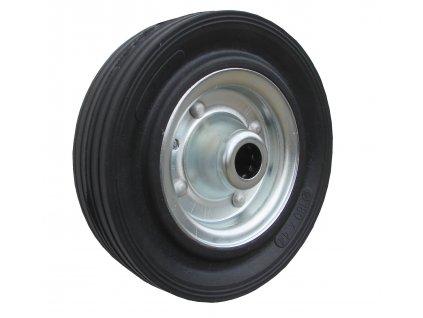 Kolečko průměr 180 mm 160 kg 1010-04